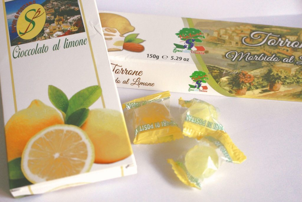 Shopping In Italy: What To Buy In Capri, Positano, Sorrento, Naples, and the Amalfi Coast